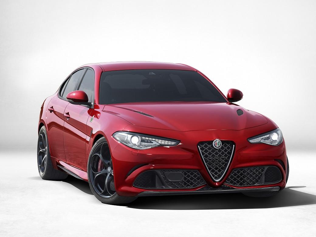 Die-neue-Alfa-Giulia